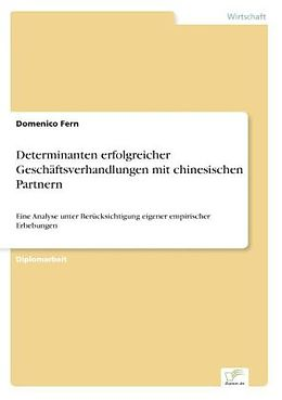 Cover: https://exlibris.azureedge.net/covers/9783/8386/3909/3/9783838639093xl.jpg