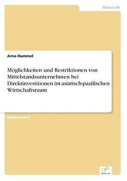 Cover: https://exlibris.azureedge.net/covers/9783/8386/3928/4/9783838639284xl.jpg