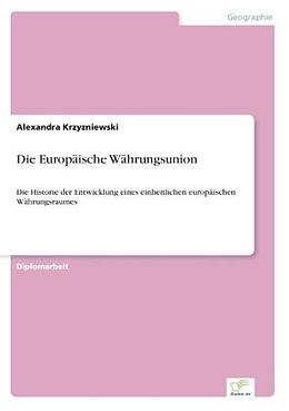 Cover: https://exlibris.azureedge.net/covers/9783/8386/3931/4/9783838639314xl.jpg