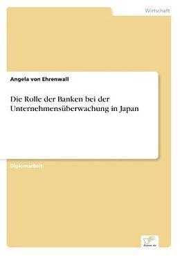 Cover: https://exlibris.azureedge.net/covers/9783/8386/3939/0/9783838639390xl.jpg