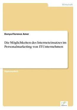 Cover: https://exlibris.azureedge.net/covers/9783/8386/4009/9/9783838640099xl.jpg