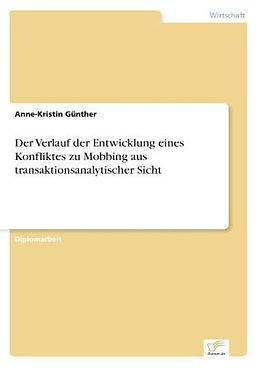 Cover: https://exlibris.azureedge.net/covers/9783/8386/4035/8/9783838640358xl.jpg