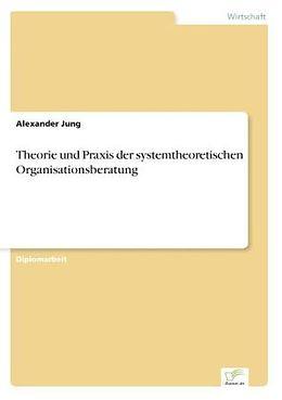 Cover: https://exlibris.azureedge.net/covers/9783/8386/4078/5/9783838640785xl.jpg