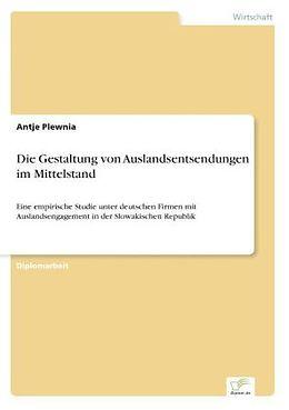 Cover: https://exlibris.azureedge.net/covers/9783/8386/4094/5/9783838640945xl.jpg