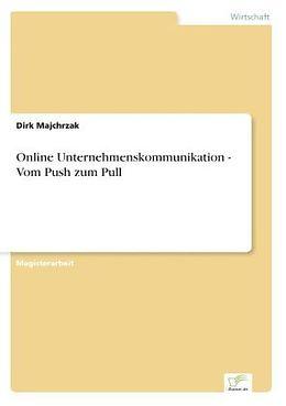 Cover: https://exlibris.azureedge.net/covers/9783/8386/4112/6/9783838641126xl.jpg