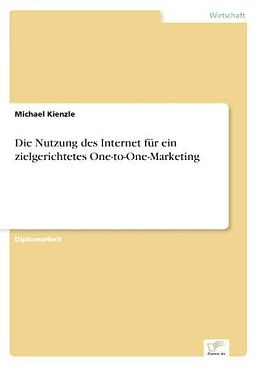 Cover: https://exlibris.azureedge.net/covers/9783/8386/4146/1/9783838641461xl.jpg