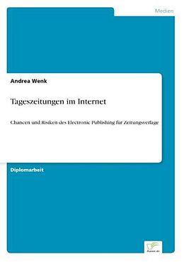 Cover: https://exlibris.azureedge.net/covers/9783/8386/4171/3/9783838641713xl.jpg