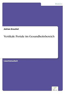 Cover: https://exlibris.azureedge.net/covers/9783/8386/4182/9/9783838641829xl.jpg