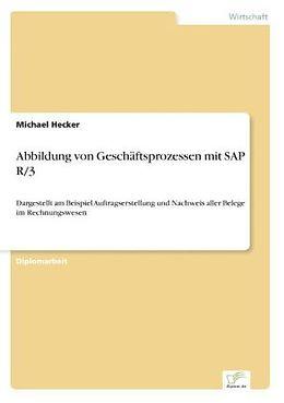 Cover: https://exlibris.azureedge.net/covers/9783/8386/4197/3/9783838641973xl.jpg