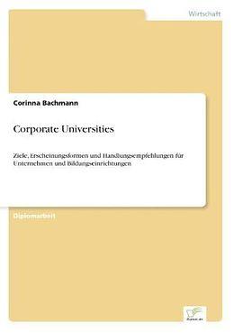 Cover: https://exlibris.azureedge.net/covers/9783/8386/4204/8/9783838642048xl.jpg