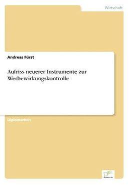 Cover: https://exlibris.azureedge.net/covers/9783/8386/4241/3/9783838642413xl.jpg
