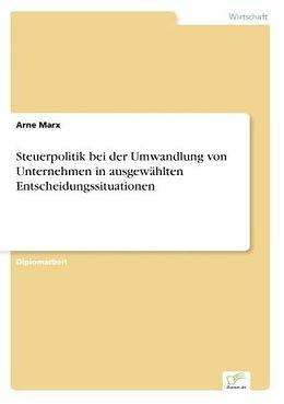 Cover: https://exlibris.azureedge.net/covers/9783/8386/4285/7/9783838642857xl.jpg