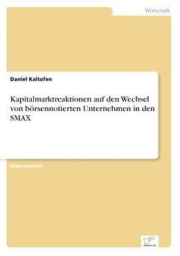 Cover: https://exlibris.azureedge.net/covers/9783/8386/4395/3/9783838643953xl.jpg