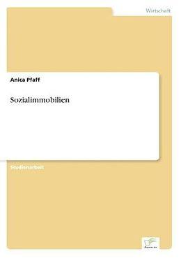Cover: https://exlibris.azureedge.net/covers/9783/8386/4403/5/9783838644035xl.jpg