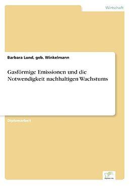 Cover: https://exlibris.azureedge.net/covers/9783/8386/4408/0/9783838644080xl.jpg