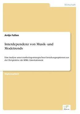 Cover: https://exlibris.azureedge.net/covers/9783/8386/4486/8/9783838644868xl.jpg