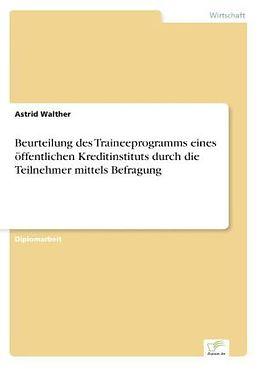 Cover: https://exlibris.azureedge.net/covers/9783/8386/4514/8/9783838645148xl.jpg