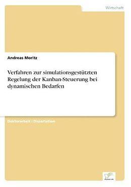 Cover: https://exlibris.azureedge.net/covers/9783/8386/4515/5/9783838645155xl.jpg