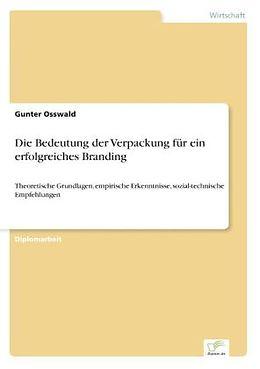 Cover: https://exlibris.azureedge.net/covers/9783/8386/4543/8/9783838645438xl.jpg