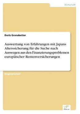 Cover: https://exlibris.azureedge.net/covers/9783/8386/4551/3/9783838645513xl.jpg