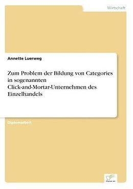 Cover: https://exlibris.azureedge.net/covers/9783/8386/4552/0/9783838645520xl.jpg