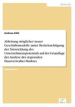 Cover: https://exlibris.azureedge.net/covers/9783/8386/4627/5/9783838646275xl.jpg