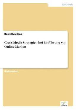Cover: https://exlibris.azureedge.net/covers/9783/8386/4647/3/9783838646473xl.jpg