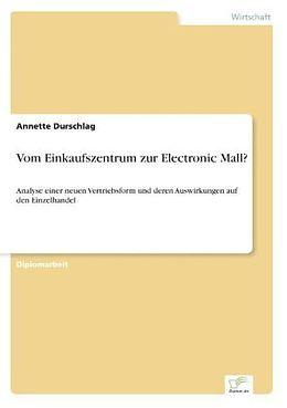 Cover: https://exlibris.azureedge.net/covers/9783/8386/4659/6/9783838646596xl.jpg