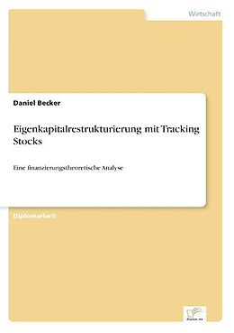 Cover: https://exlibris.azureedge.net/covers/9783/8386/4668/8/9783838646688xl.jpg