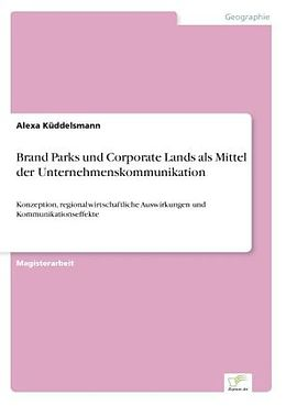 Cover: https://exlibris.azureedge.net/covers/9783/8386/4705/0/9783838647050xl.jpg