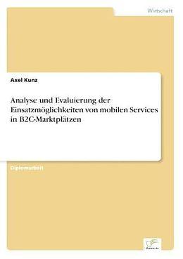 Cover: https://exlibris.azureedge.net/covers/9783/8386/4744/9/9783838647449xl.jpg