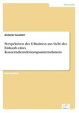 Cover: https://exlibris.azureedge.net/covers/9783/8386/4779/1/9783838647791xl.jpg