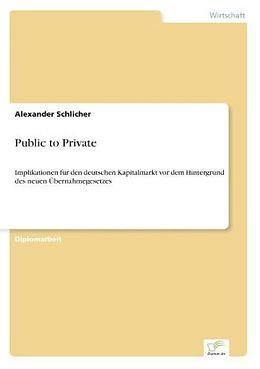 Cover: https://exlibris.azureedge.net/covers/9783/8386/4841/5/9783838648415xl.jpg