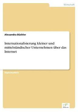 Cover: https://exlibris.azureedge.net/covers/9783/8386/4900/9/9783838649009xl.jpg