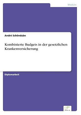 Cover: https://exlibris.azureedge.net/covers/9783/8386/4906/1/9783838649061xl.jpg
