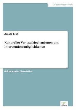 Cover: https://exlibris.azureedge.net/covers/9783/8386/4916/0/9783838649160xl.jpg