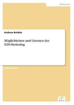 Cover: https://exlibris.azureedge.net/covers/9783/8386/4926/9/9783838649269xl.jpg