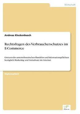 Cover: https://exlibris.azureedge.net/covers/9783/8386/4928/3/9783838649283xl.jpg
