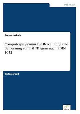 Cover: https://exlibris.azureedge.net/covers/9783/8386/4963/4/9783838649634xl.jpg