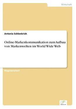 Cover: https://exlibris.azureedge.net/covers/9783/8386/4979/5/9783838649795xl.jpg