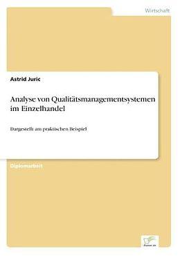 Cover: https://exlibris.azureedge.net/covers/9783/8386/5061/6/9783838650616xl.jpg