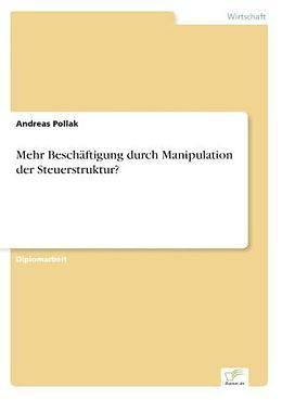 Cover: https://exlibris.azureedge.net/covers/9783/8386/5068/5/9783838650685xl.jpg