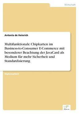 Cover: https://exlibris.azureedge.net/covers/9783/8386/5152/1/9783838651521xl.jpg