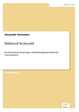 Cover: https://exlibris.azureedge.net/covers/9783/8386/5163/7/9783838651637xl.jpg