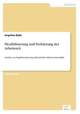 Cover: https://exlibris.azureedge.net/covers/9783/8386/5201/6/9783838652016xl.jpg