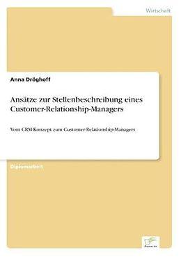 Cover: https://exlibris.azureedge.net/covers/9783/8386/5228/3/9783838652283xl.jpg
