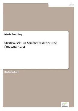 Cover: https://exlibris.azureedge.net/covers/9783/8386/5239/9/9783838652399xl.jpg