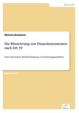 Cover: https://exlibris.azureedge.net/covers/9783/8386/5309/9/9783838653099xl.jpg