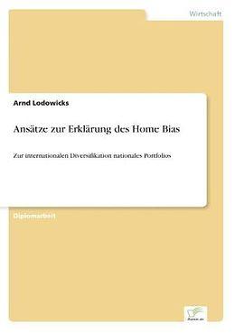 Cover: https://exlibris.azureedge.net/covers/9783/8386/5364/8/9783838653648xl.jpg