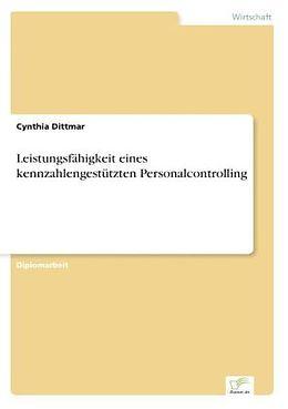 Cover: https://exlibris.azureedge.net/covers/9783/8386/5496/6/9783838654966xl.jpg
